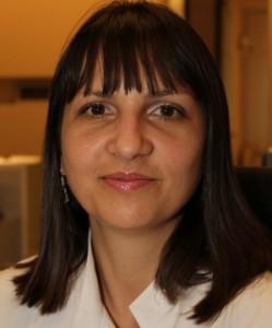Д-р Нанкова - дерматовенеролог