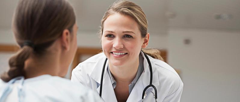 профилактика и ултразвукова диагностика