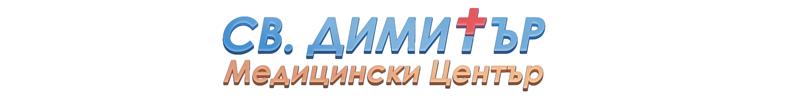 лого-св-димитър