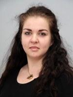 ас. д-р Пламена Гечева Кацарова