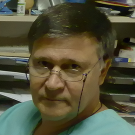 Д-р Иван Тодоров – Специалист акушер-гинеколог – Стара Загора