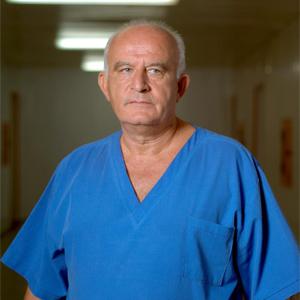 Акушер-гинеколог - Пловдив - Д-р Пелев