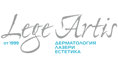 Lege Artis Sofia & stara zagora