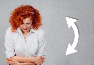 Извънматочна бременност - Диагностика и рискови групи